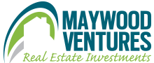 Maywood Ventures Logo